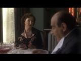 Agatha Christie's Poirot - Hallowe'en Party (2010)