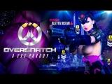 Aletta Ocean &amp Danny D HD 720, Big Tits, Cosplay, Parody, Sex Toys