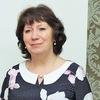 Tamara Vasilyeva