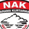 NAK Arama Kurtarma