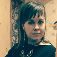 Anastasia Klyueva