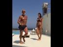 50-летний танцующий миллионер взорвал «Инстаграм» | Журнал GraziaMagazine. graziamagazine/news/50-letniy-tancuyushchiy
