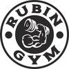 """Фитнес клуб """"RUBIN GYM"""" - Набережные Челны"""