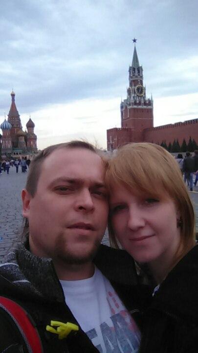 Алексей Антонов | Нижний Новгород