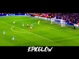 Radamel Falcao vs Man.City |EPICGLOW|
