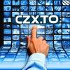 Новинки кино - Фильмы онлайн   CzX.to
