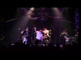 Ворденклиф - Фиолетовые сны (Opera Concert Club 3.12.16)
