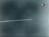I.tanki.nashi.bysry.(8.serija.iz.8).Polet.Chernogo.orla.2001.Xvid.DVDRip