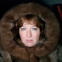 Наталья Виницкая-Габова