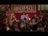 Shotgun Jazz Band - Love Songs Of The Nile
