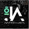 JUSTICE ARTS
