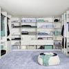 RAUMPLUS УФА |Шкафы-купе|Гардеробные|Мебель