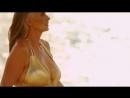 SwimSexy Featuring Ashley Graham Nicola Griffin Philomena Kwao