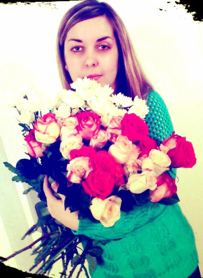 Елена Люсева, Бийск - фото №8