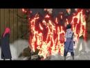 Наруто ТВ-2: Ураганные Хроники / Naruto Shippuuden - 204 серия [Ancord]