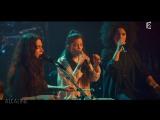 Alcaline, le Concert  Yael Naim ft. Ibeyi - Ima en live