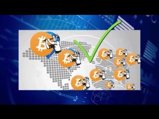 Coinomia Коиномиа Маркетинг Майнинг криптовалюты Биткоин и Этериум