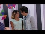 Violetta_ Momento Musical_ Varios cantan Ll