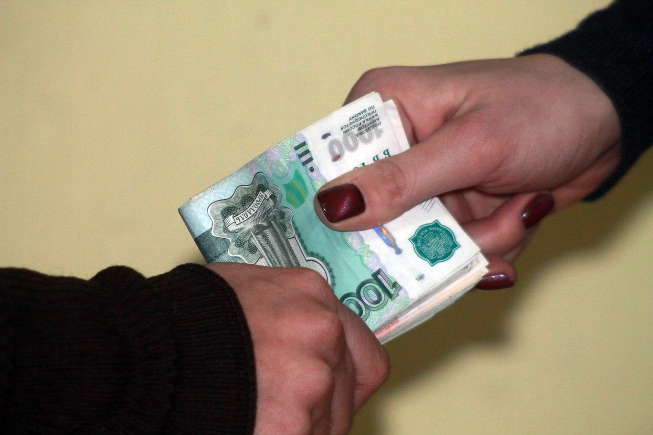 Ренессанс кредит казань адреса банкоматов