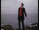 Муслим Магомаев - Синяя вечность (О море, море ) Песня с фильма-концерта Поет Муслим Магомаев (1971)