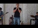 Dream Team - Юленька (CENZURA version)