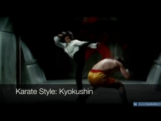 112-best fight scenes_ karate
