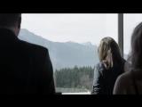 Зодиак: Предвестия апокалипсиса (2015) - Трейлер [720p]