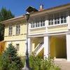 Музей истории города Астрахани (МИГ)
