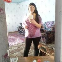 Ирина Патиевец
