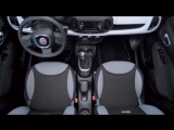 Fiat 500L - Multispace