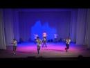 Танец СОП Проф.сom HD Версия