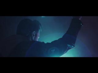 Jonas Blue Ft. RAYE - By Your Side (2016) [HD_1080p]