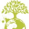Дарите деревья своим близким