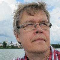 Pekka Mikkola