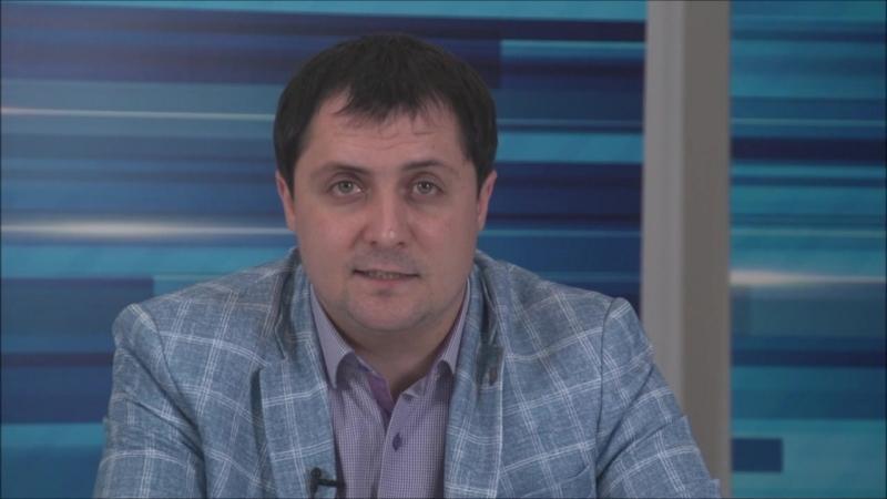 Александр Епишин. Эрудит 2016. Финал. Вопрос №14