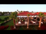 Bellis Deluxe Hotel 5