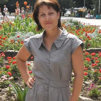 Наташка Куреша