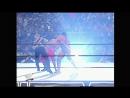 Wrestling Online: 2001.04.01 WrestleMania X-7 Chris Benoit vs Kurt Angle