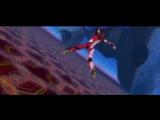 Evangelion_ 4.44 Final - Trailer HD - Shin Evangelion Gekijōban