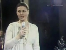 Валентина Толкунова - Носики-Курносики