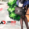 AniDub |Official Public Page|