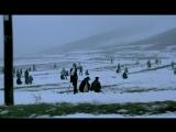 Взгляд Одиссея To vlemma tou Odyssea (1995) HD 720p
