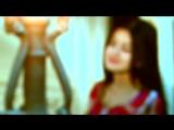 Farhod va Shirin - Kel deganda Фарход ва Ширин - Кел деганда - YouTube_0_1422968007215