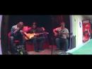 Bratok Friends - Hui Vam Musora Blues