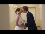 Саша и Таня (videographer Viktor)