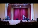 """ЛеГендарная Группа """"Гарбыш"""" в Олимпийском на репетиции"""