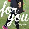 Anya Skryabina FOR YOU | текстильный дизайн