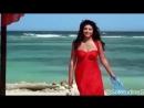 Video musical victoriaruffo Tu mirada la más hermosa que he visto