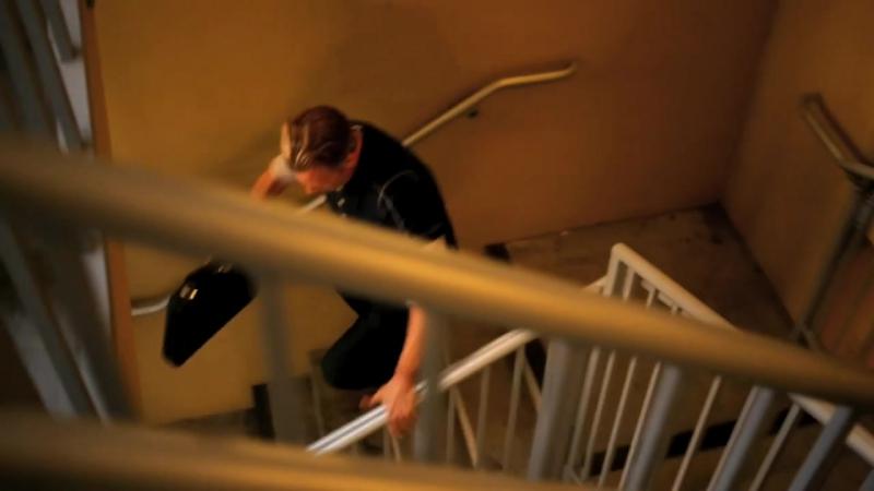CSI: Место преступления Майями. Сезон 9 Серия 22