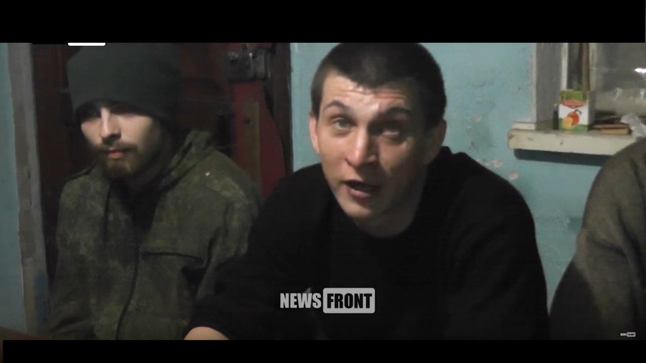 Им пообещали землю и рабов на Донбассе